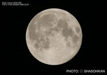 Moon100726