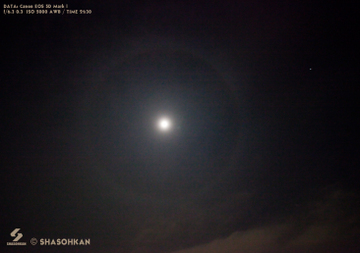 Moon_01_2