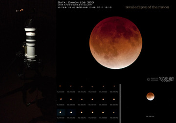 Total_eclipse_of_the_moon_blog