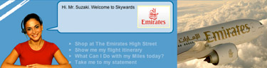 2008_emirates_all_rights_reserved